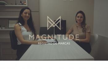 GARANTIA DE EXCLUSIVIDADE - MARCA: FAMÍLIA CANGURU