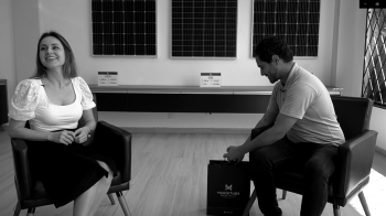 GARANTIA DE EXCLUSIVIDADE - MARCA MTEK SOLAR ENERGY