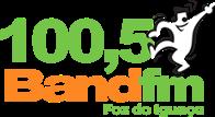 G1 Logotipo