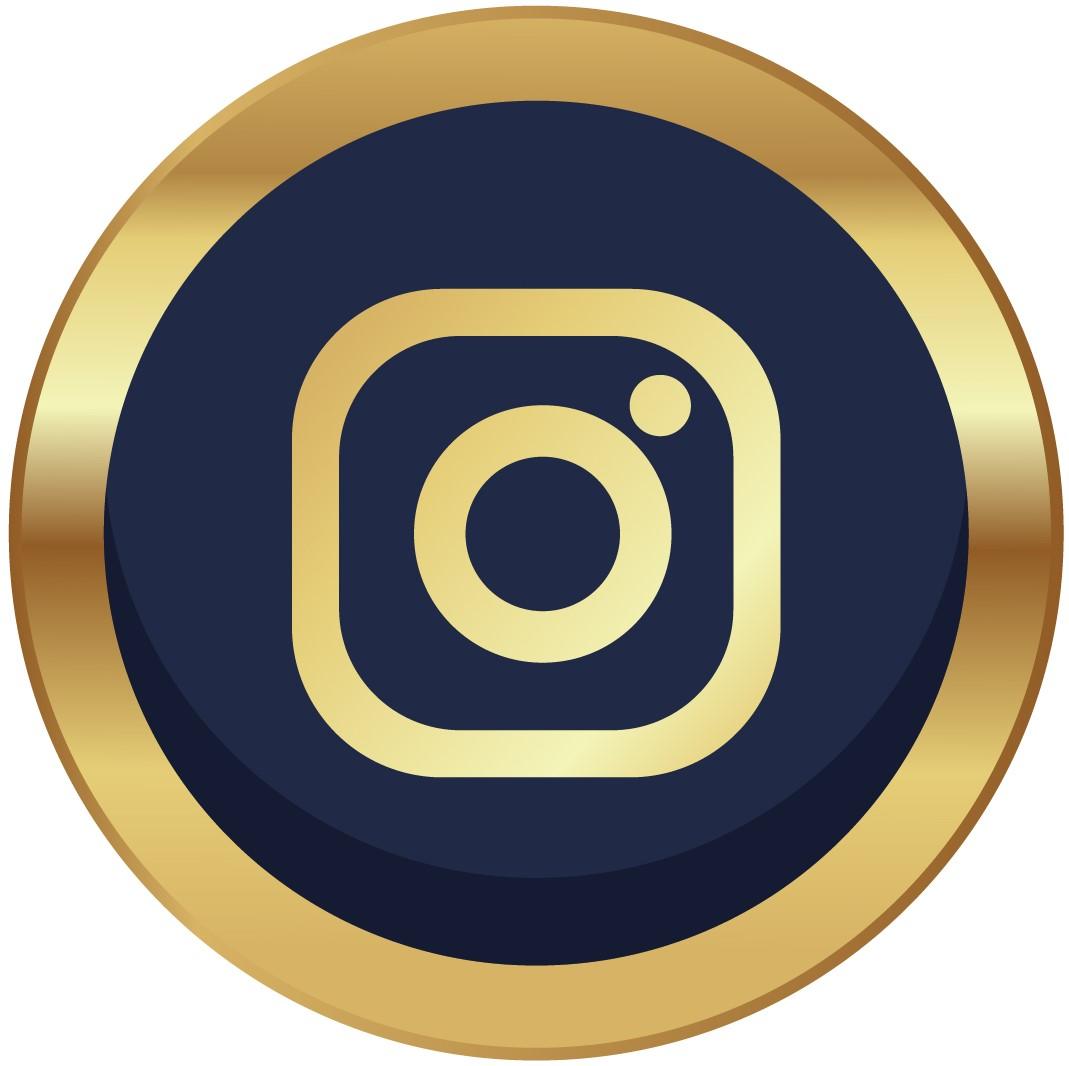 Whatsapp icon. Designer por m.salama